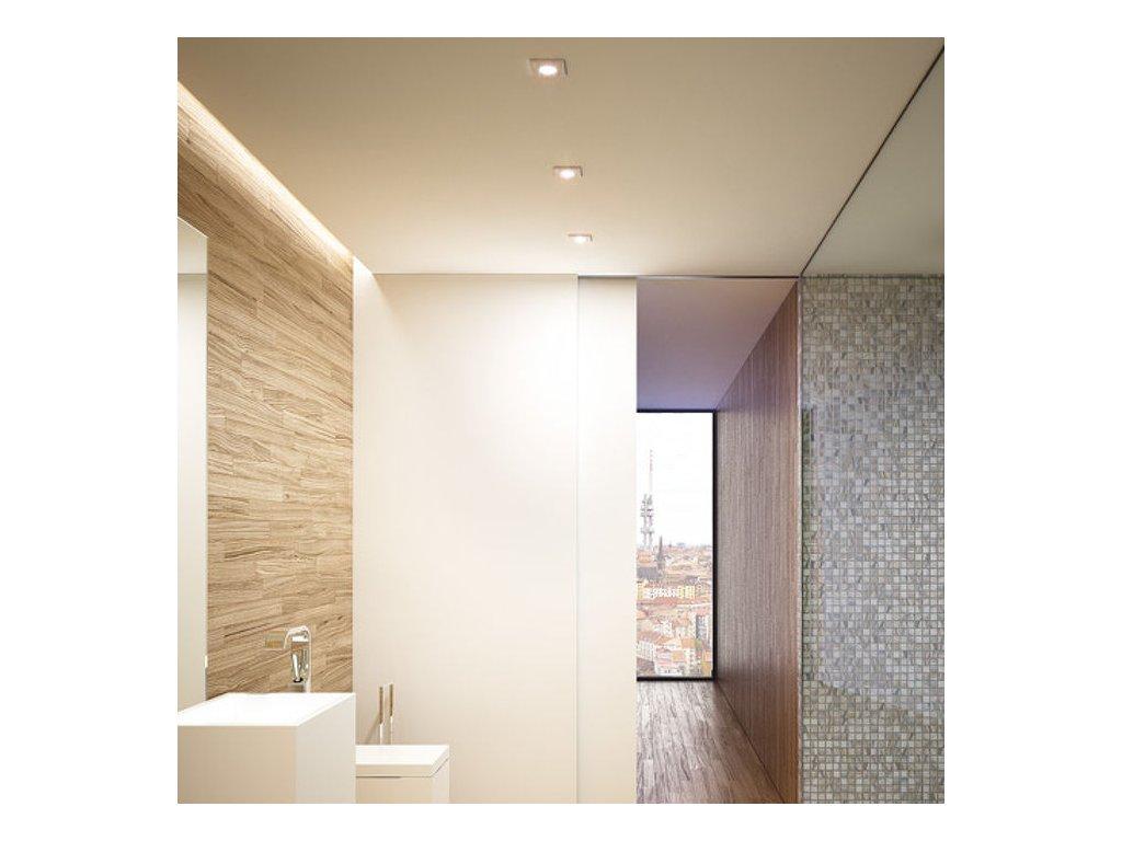 6d340ec8060b4 Ako optimálne navrhnúť bodové osvetlenie do kúpeľne a čo sledovať ...